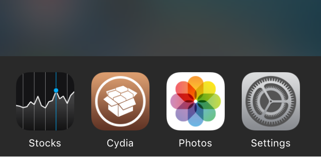 vintageswitcher main banner Cydia : retrouver lAppSwitcher diOS 6