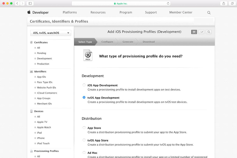 4 [TUTO] Jailbreak Apple TV 4 tvOS 9.0.1 avec Pangu