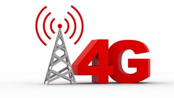 4G App Store : la limite de poids des téléchargements 3G/4G passe à 300Mo