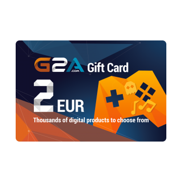 G2A 2EUR [CSGO Skins gratuits] Obtenir des Skins CS:GO gratuitement