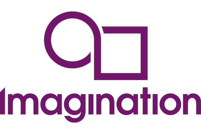 Imagination Technologies La faiblesse des ventes diPhone fait des victimes économiques chez Imagination Technologies