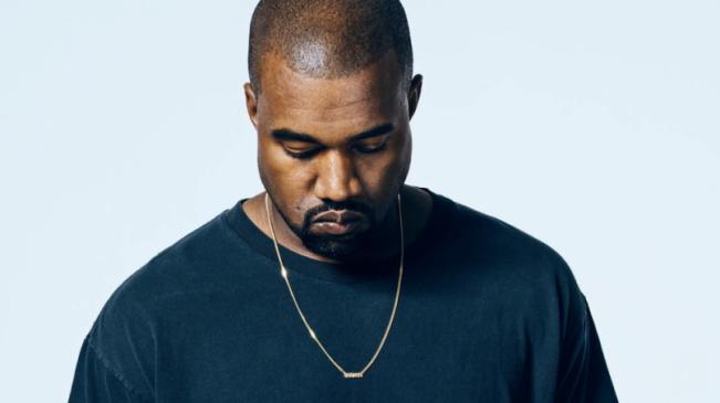 Kanye West e1459195585211 Kanye West change davis et propose une chanson sur Apple Music