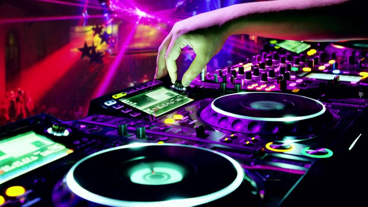 apple music Apple Music est le 1er service de streaming à proposer des remix underground