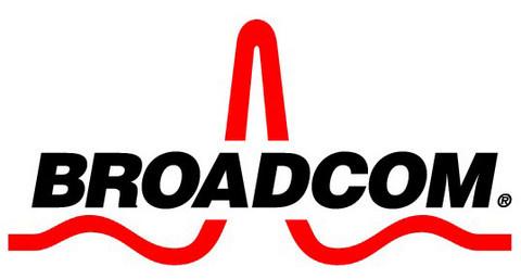 broadcom Le fournisseur dApple Broadcom veut diminuer sa production de puces WiFi