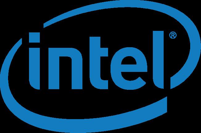 intel e1457343806115 iPhone 7 : Intel va fabriquer les puces 4G