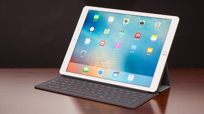 ipad pro 9 7 e1458659519393 Comparatif : iPad Pro 9,7 pouces vs iPad Air 2