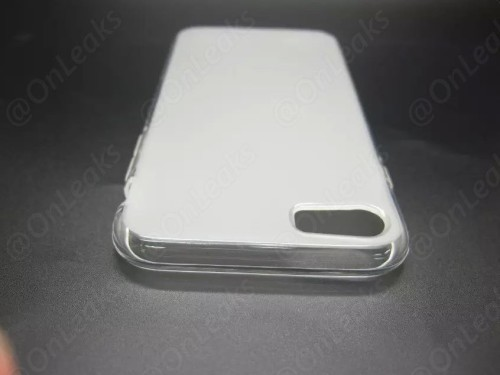 iphone 7 coque 3 500x375 iPhone 7 : premières photos de coques en fuite