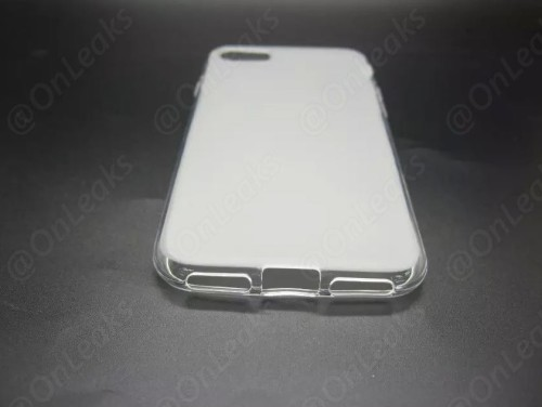 iphone 7 coque 4 500x376 iPhone 7 : premières photos de coques en fuite