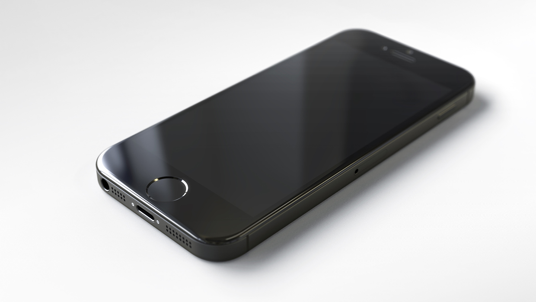 iphone se un emballage en fuite confirme le support apple pay appsystem. Black Bedroom Furniture Sets. Home Design Ideas