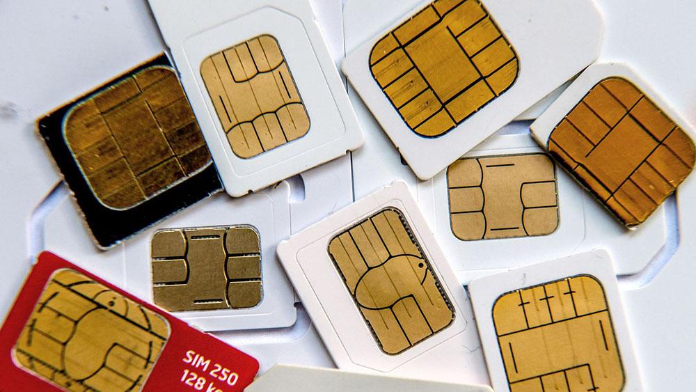 offres operateurs mobile 3,99€ par mois pendant un an chez Virgin mobile, Free et Bouygues Telecom !