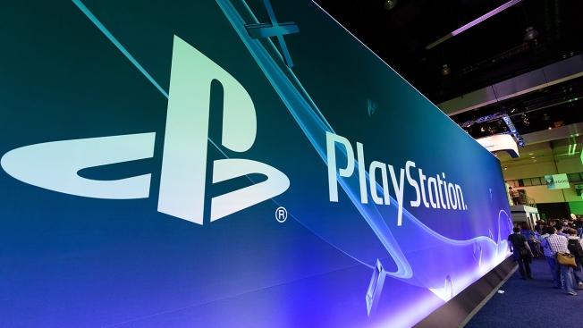 sony playstation Sony va développer des jeux iOS