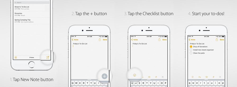 tip apple twitter Apple lance un compte Twitter proposant un support en ligne et des astuces