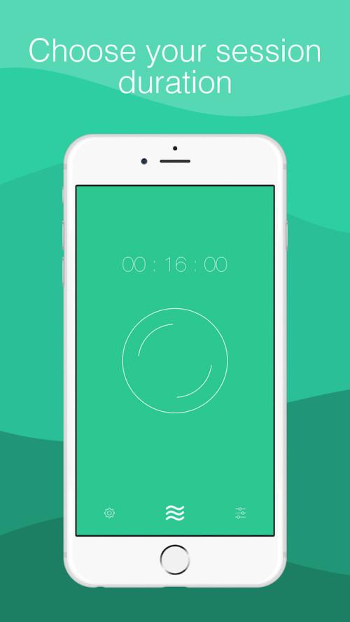 Découvrez les bons plans App Store de ce lundi 29 août 2016 !