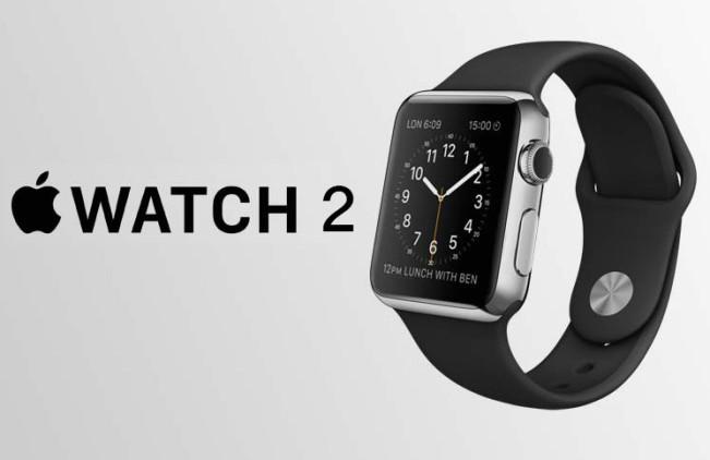 apple watch 2 e1460129716928 62% des possesseurs dApple Watch prévoient dacheter lApple Watch 2