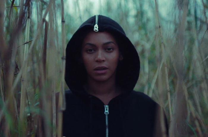 beyonce lemonade Le nouvel album de Beyoncé disponible à lachat sur iTunes mais pas en streaming sur Apple Music