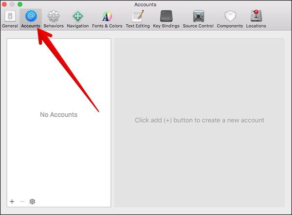 configurer xcode compte developpeur apple mac [Tutoriel] Comment créer un compte développeur Apple gratuit