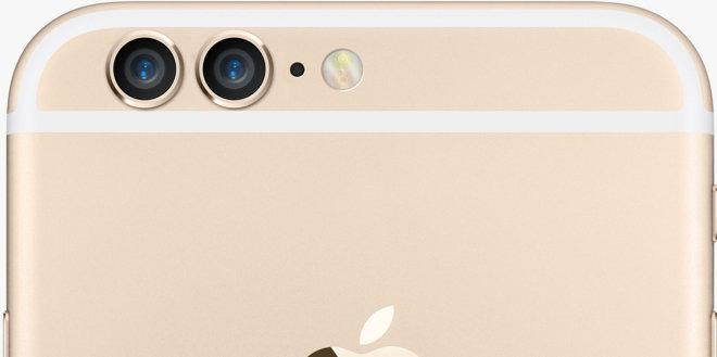 double objectif iphone Les ventes diPhone devraient tomber à moins de 200M en 2016