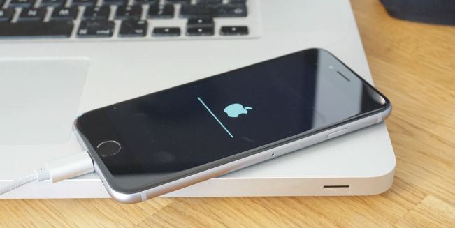 ios signature e1459924485260 iOS 9.2.1 nest plus signé par Apple !