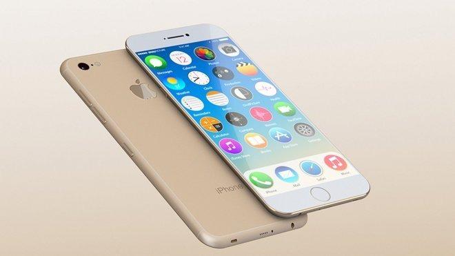 iphone 7 iPhone 7 : le manque dinnovation inquiète les fournisseurs dApple
