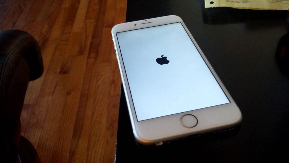 iphone brique iOS 9.3.1 vous prémunit contre le bug de 1970 en remote via le Wi Fi