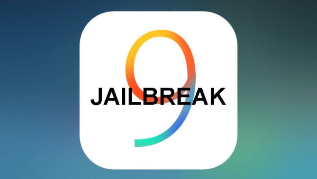 jailbreak 9 e1459496718807 iOS 9.3 : Luca Todesco dit avoir 2 jailbreaks