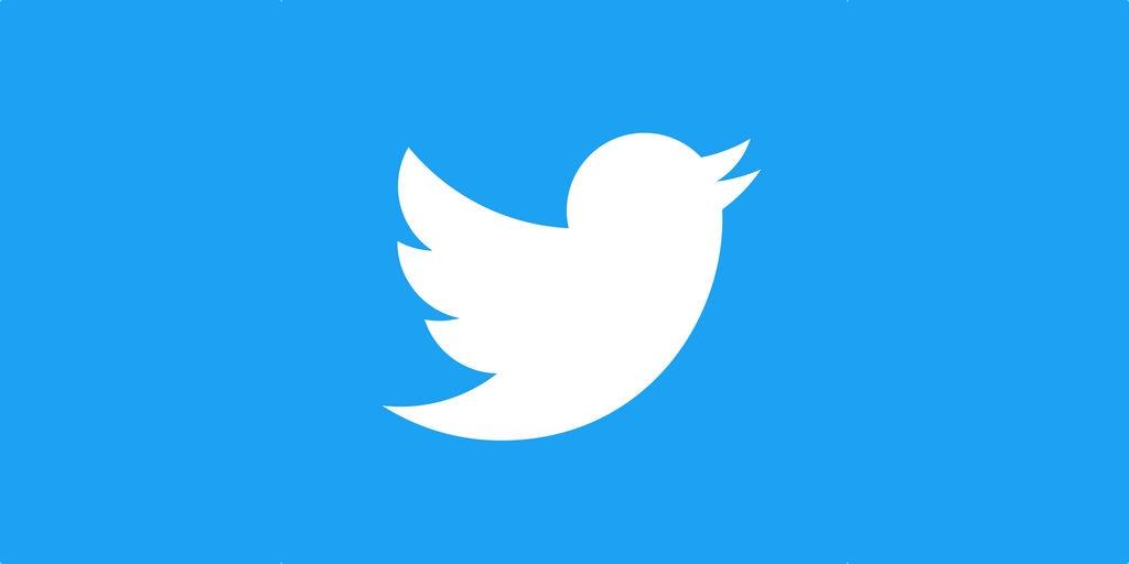 twitter app Twitter et Vine étendent leur limitation des vidéo à 140 secondes