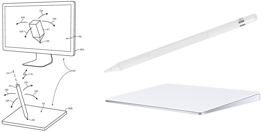 apple-pencil-brevet-mac
