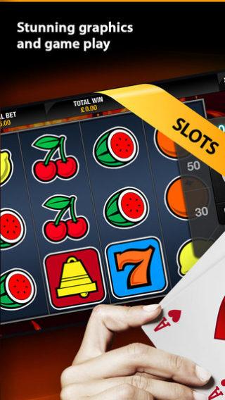 echte online casino