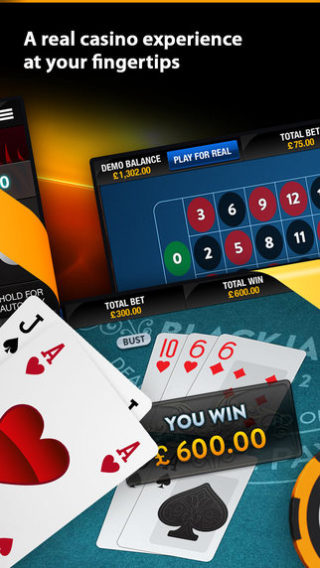 Wind creek casino atmore alabama winners