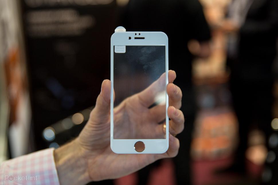 cygnett-iphone