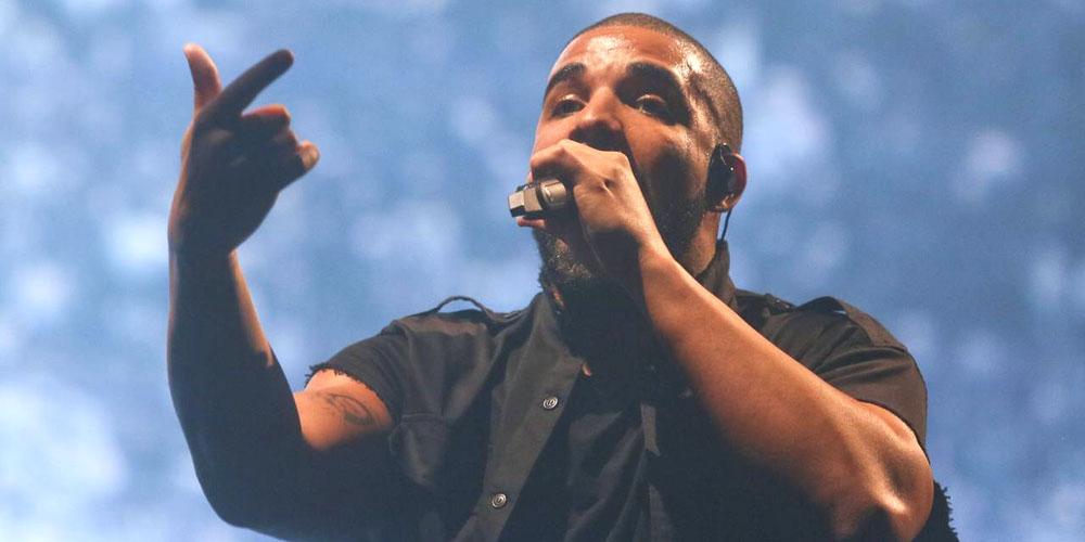 drake views 1 million ventes Apple Lexclusivité de lalbum de Drake permet 1M de ventes pour Apple en 5 jours !