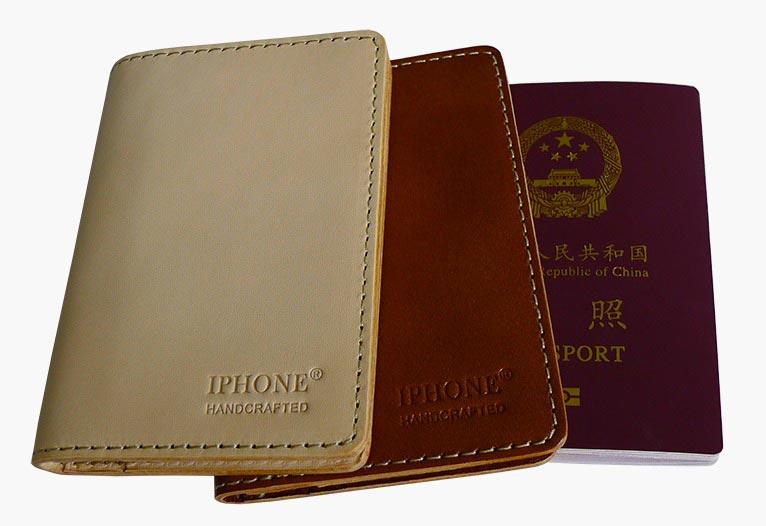 etui cuir iphone chine Apple perd lexclusivité de lutilisation de la marque iPhone en Chine