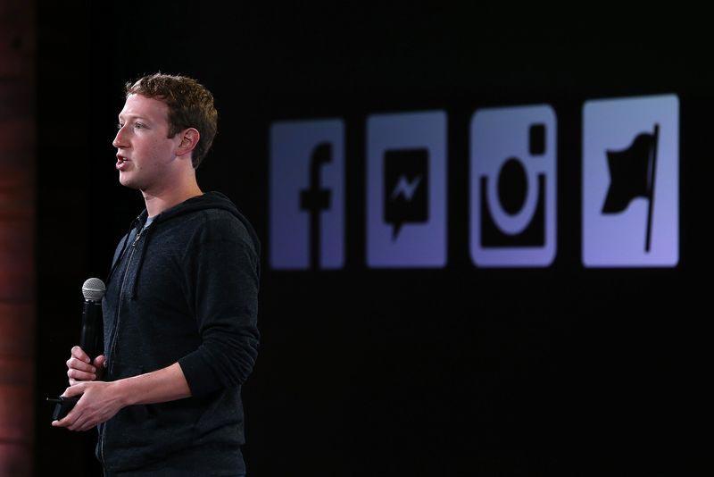 facebook enfant 10 ans recompense Insolite : à 10 ans il hack Instagram et reçoit 10.000$ de Facebook