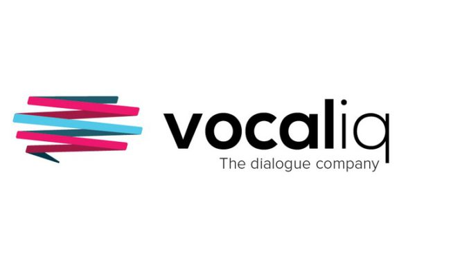 vocaliq e1464594557842 VocalIQ : Siri va devenir le meilleur assistant vocal