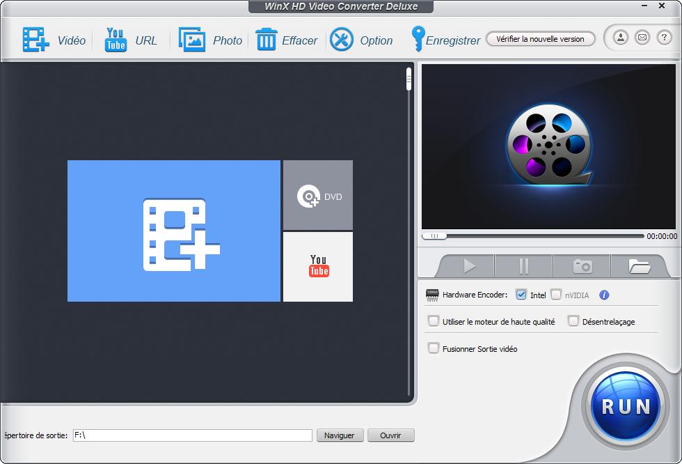 winx hd video conveter deluxe WinX HD Video Converter Giveaway (Win/Mac) : Le Meilleur Convertisseur Vidéo