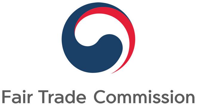 fair trade commission Corée du Sud : Apple soupçonné de concurrence déloyale
