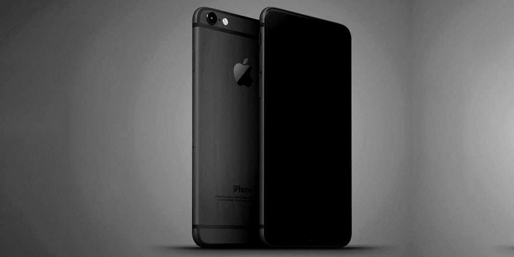 iphone 7 3 iPhone 7 : le bouton Home Force Touch se confirme