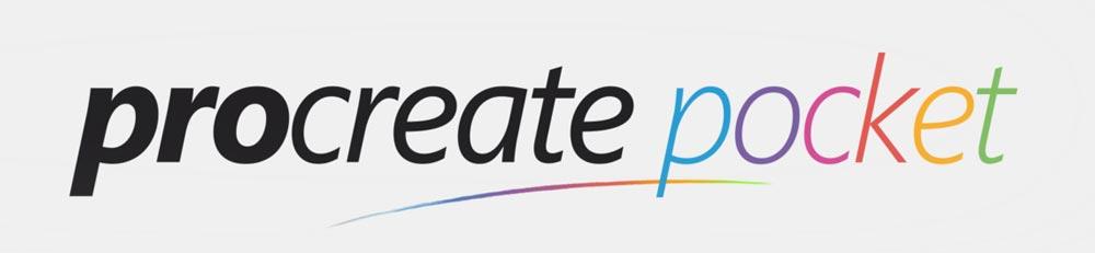 procreate ban 2 Comment télécharger gratuitement Procreate sur l'app Apple Store