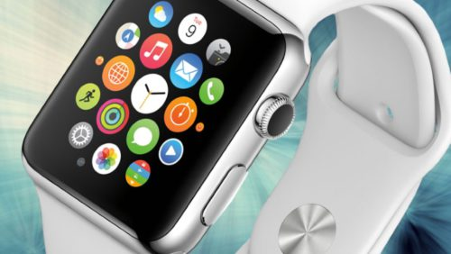 apple watch 500x282 LApple Watch est la plus sécurisée des smartwatches selon une étude