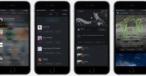 BitTorrent Now est disponible sur iOS et tvOS