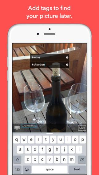 Découvrez les bons plans App Store de ce jeudi 1er septembre 2016 !