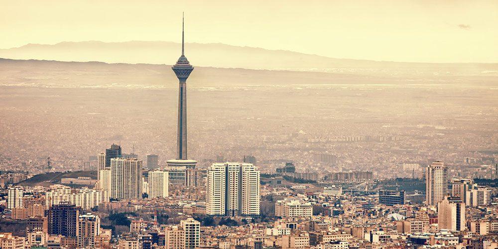 iran LIran veut bannir liPhone pour empêcher la contrebande