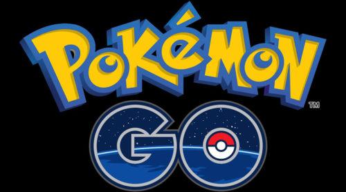 pokemon go 1 500x278 [Tutoriel] Comment télécharger Pokémon GO sur iOS