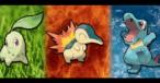 Pokémon GO : les nouveaux Pokémon arrivent !