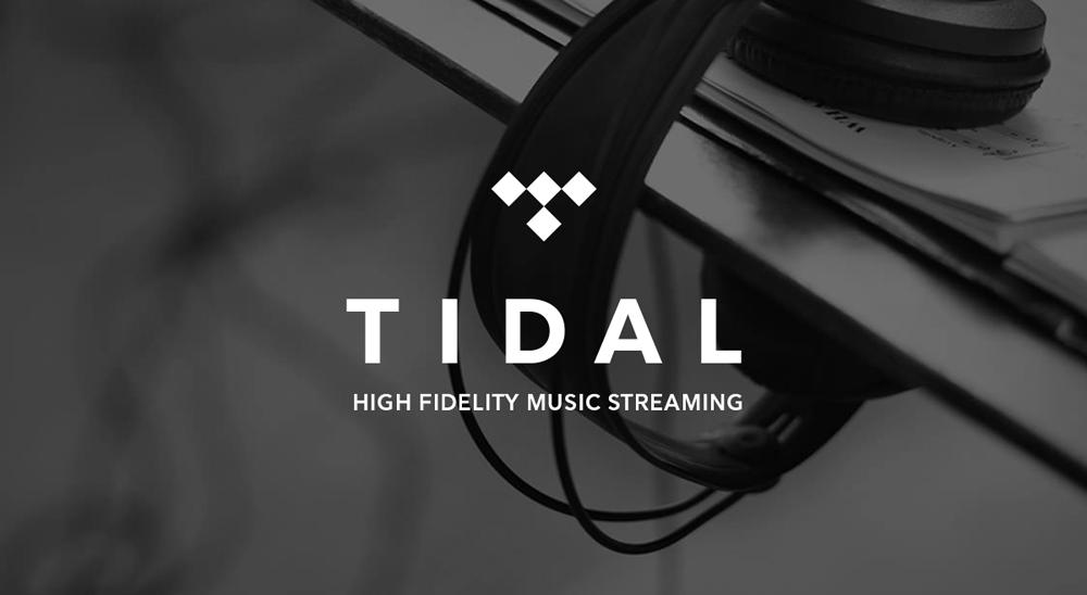 tidal Apple Music : le rachat de Tidal en discussion