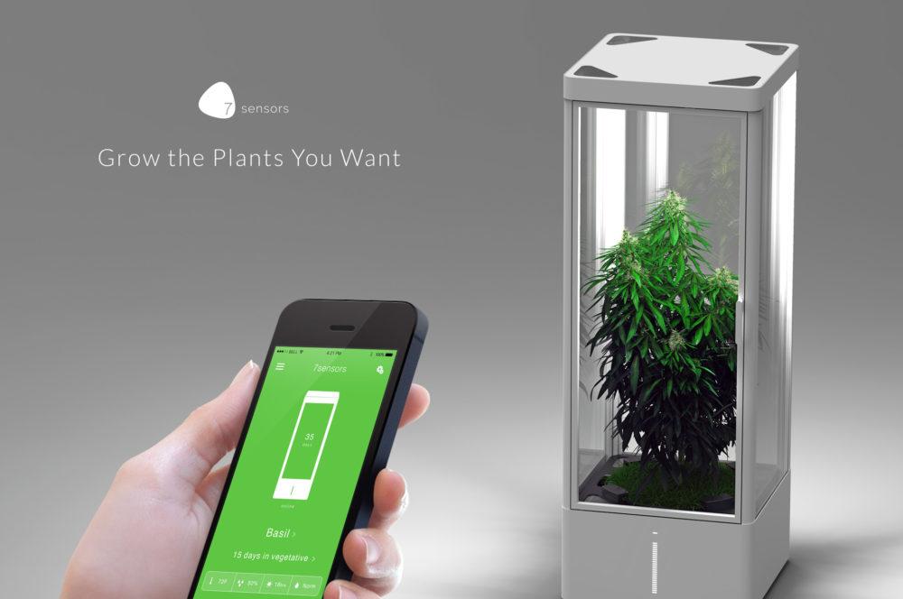 Best Room Design App Iphone