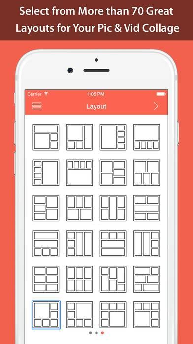 Découvrez les bons plans App Store de ce jeudi 25 août 2016 !
