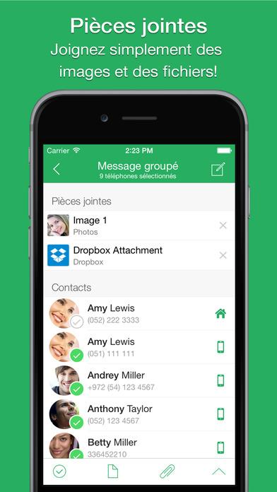 Découvrez les bons plans App Store de ce mardi 23 août 2016 !