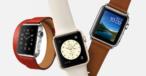 Apple Watch 2 : date de sortie, prix et fonctionnalités