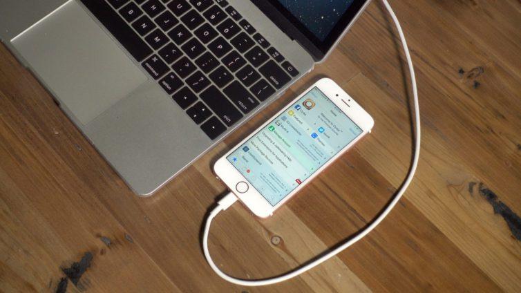 cydia iOS 9 3 3 754x424 Alerte : iOS 9.3.3 nest plus signé par Apple